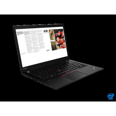 Lenovo T14s R7-4750U/16GB/1TBSSD/14''FHD/W10P