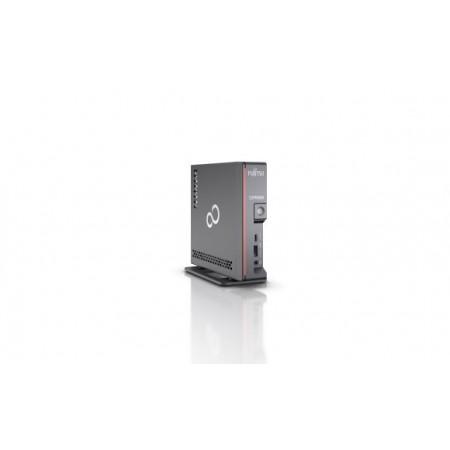 Fujitsu G5010 i7/16GB/1TB M2/Tip+m/W10P/5y