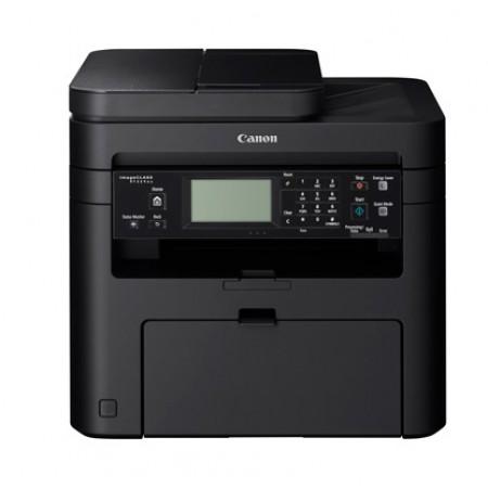 Canon laser i-SENSYS MF237w