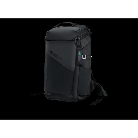 ASUS ROG Ranger, ruksak za prijenosnike do 17.3