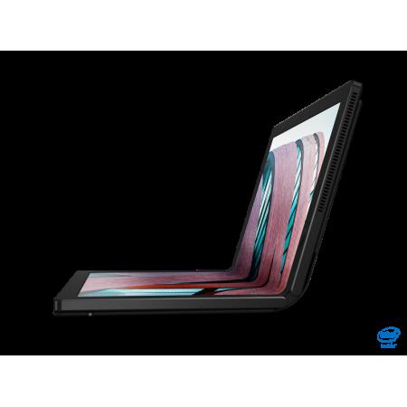 Lenovo X1 Fold i5/8GB/256GB/13,3