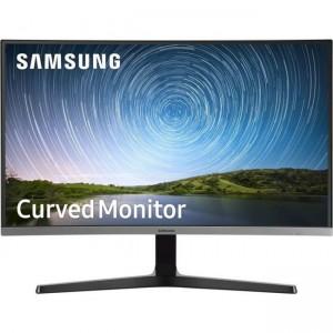 """Samsung 27"""" VA LC27R500FHRXEN, VGA, HDMI"""