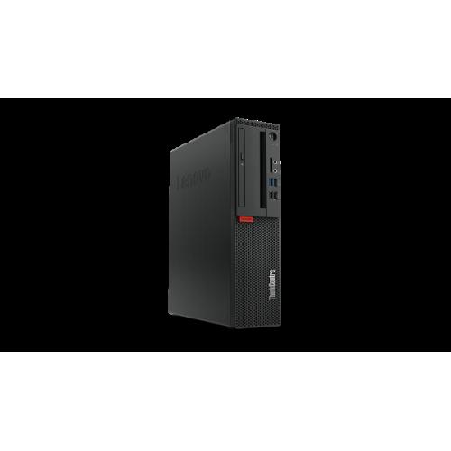 Lenovo M75s SFF R5-3400G/8GB/256GB/Vega11/W10P