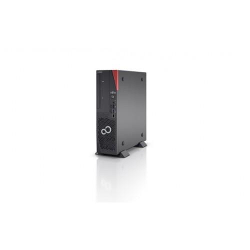 Fujitsu D7010 i3/8GB/256GB M2/tip+m/W10P/5yOS