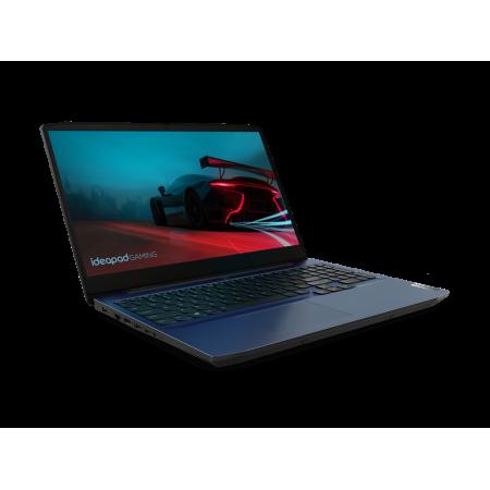 Lenovo IP Gaming 3 R7-4800H/16/512/1650T/15,6