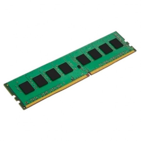 Fujitsu 16GB 2Rx8 DDR4-2400 U ECC, za TX1310