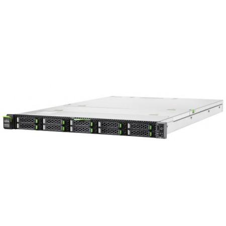 Fujitsu RX2530M5 s4208/16GB/8SFF/450W/3y