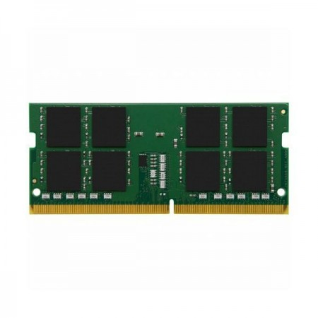Kingston SODIMM DDR4 3200Hz, CL22, 8GB