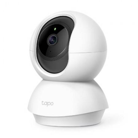 TP-Link Tapo C210 Pan/Tilt Home Security Wi-Fi