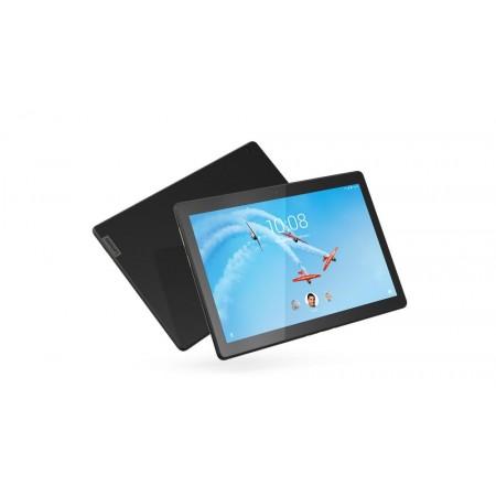Lenovo Tab M10 QuadC/2GB/32GB/WiFi/10