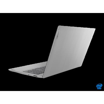 """Lenovo Ideapad 3 i3/8GB/1TB SSD/IntHD/15,6""""/W10"""