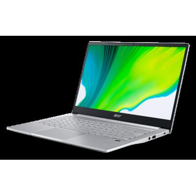 """Acer Swift 3 i5/8GB/512GB/IntHD/14""""FHD/W10P/siv"""
