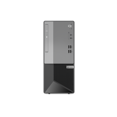 Lenovo V50t i5/8GB/512GB/IntHD/W10P/5god