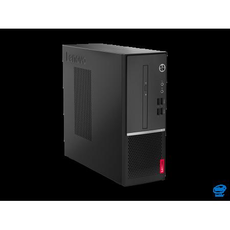 Lenovo V50s i5/8GB/512GB/IntHD/W10P/tip+miš/5god
