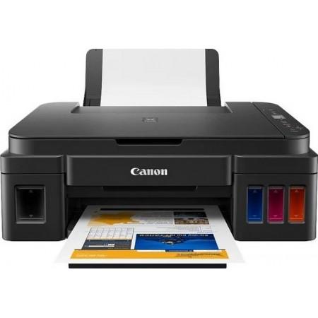 Canon Pixma G2415 - 2 x Crna tinta