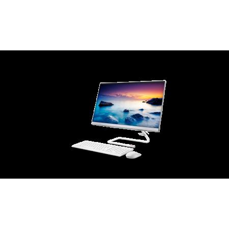 Lenovo AiO 3 R7-4800U/16GB/512GB/24