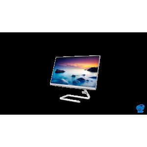 """Lenovo IC AIO 3 i5/8GB/512GB/IntHD/23,8""""FHD/W10H"""