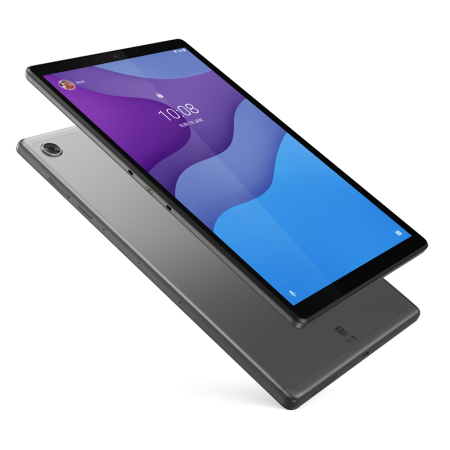 Lenovo Tab M10 OctaC/4GB/64GB/WiFi+LTE/10