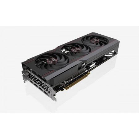 Sapphire Pulse RX 6800XT Gaming OC, 16GB GDDR6