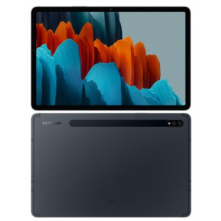 Samsung Galaxy Tab S7 OctaC/6GB/128GB/LTE/11