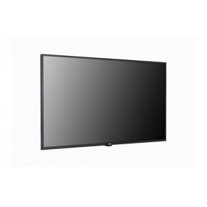 LG 43UT782H, UHD, webOS5.0, Pro:Centric Smart