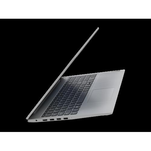 """Lenovo Ideapad 3 R7-3700U/8GB/512GB/15,6""""FHD/W10H"""