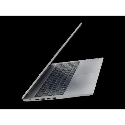 """Lenovo Ideapad 3 R7-3700U/8GB/512GB/15,6""""FHD/DOS"""