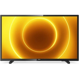 Philips 32PHS5505, HD, USB2.0, 2xHDMI, DVB-C/T2/S2