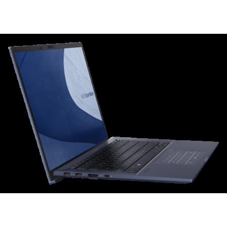 ASUS ExpertBook B9400 i7-1165G7/16G/512G/14