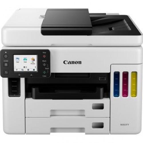 Canon Maxify GX7040