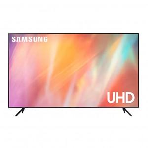 LED TV Samsung UE75AU7172 UHD