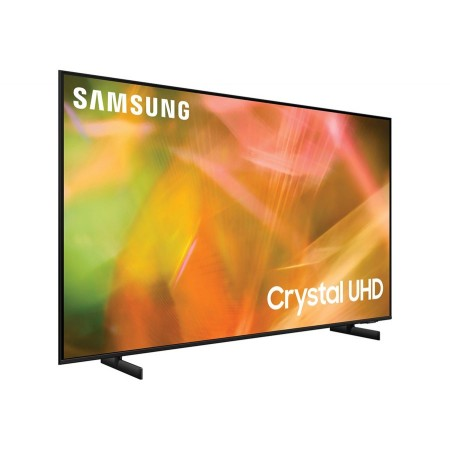 LED TV Samsung UE43AU8072UXXH, UHD