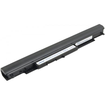 Avacom baterija HP 240 g4 250 g4 14,8V 3,2Ah