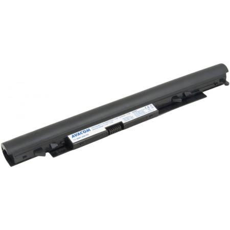 Avacom baterija HP 15bs/bw000 17-bs000 14,6V 3,2Ah