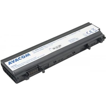 Avacom baterija Dell LatitudeE54/5540 11,1V 6,4Ah