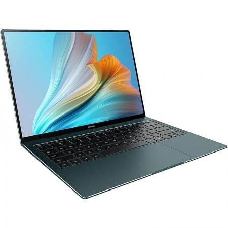 Huawei MateBook X Pro2, i7/16GB/1TB/Iris/UHD/W10H