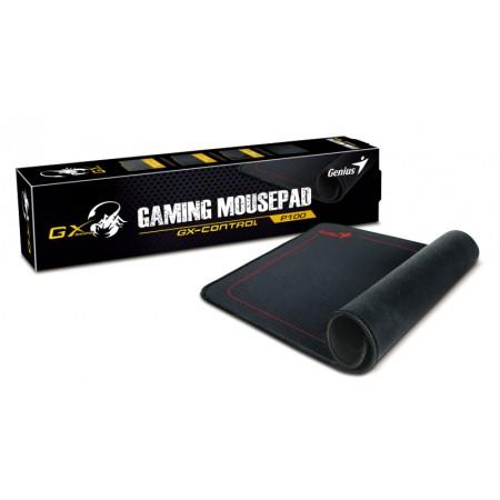 Genius GX-Control P100, gaming podloga za miša