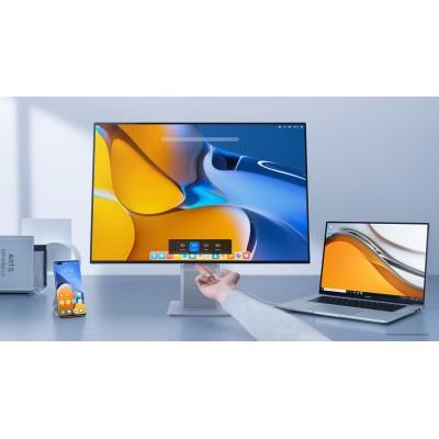 "Huawei MateView 28"", 4K, 3:2, USB-C,  HDMI, miniDP"