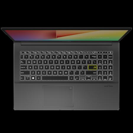 "ASUS M533UA R5-5500U/8G/512G/15.6""FHD/W10"