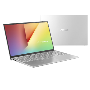 "ASUS X512JP i5-1035G1/8G/512G/MX330/15.6""FHD/W10"