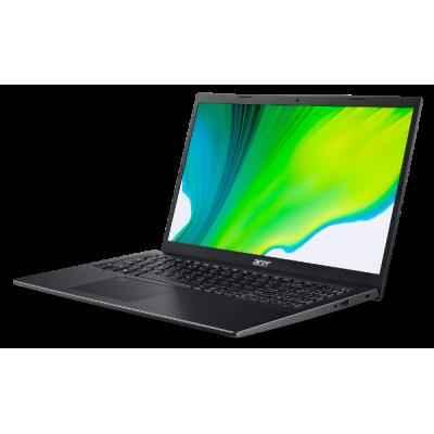 Acer Aspire 5 i5/24GB/512GB/MX450/15,6''/DOS