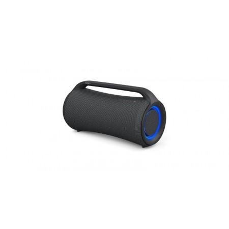 Sony SRS-XG500, prijenosni BLUETOOTH® zvučnik