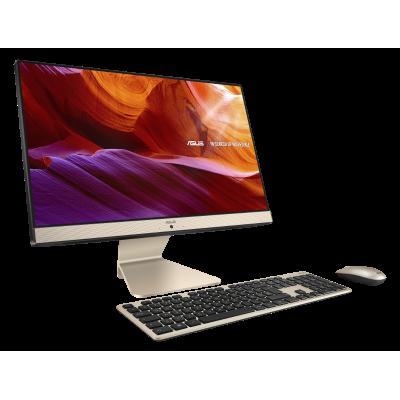 """ASUS AiO V222FAK i3-10110U/8G/1T+128G/21.5""""FHD/crn"""