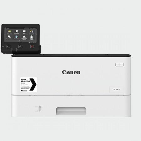 Canon i-SENSYS X 1238P - pisač