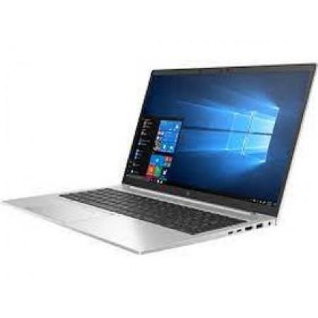 HP 850 G7, i5-10210U/8GB/512SSD/Win10p