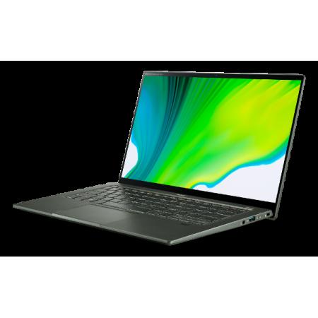 Acer Swift 5 i7/16GB/512GB/MX350/14
