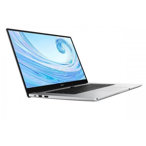 Huawei MateBook D15, i3/8GB/256GB/W10H