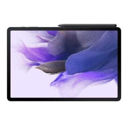 Samsung Galaxy Tab S7FE OC/6GB/128GB/5G/12.4
