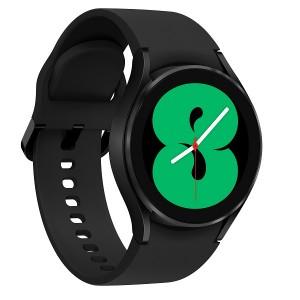 Samsung Galaxy Watch 4 40mm crni