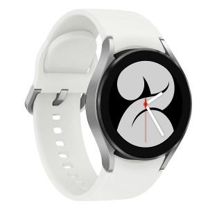 Samsung Galaxy Watch 4 40mm srebrni